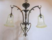 Light 4151 (2)