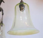 Light 4151 (3)